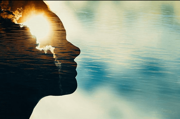 How to Use Your Subconscious Mind to Raise Your Energy